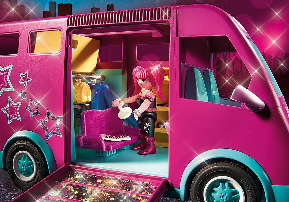 70152 EverDreamerz  Bus de tournée detail image 6