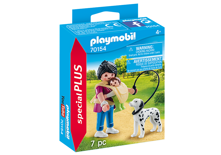 http://media.playmobil.com/i/playmobil/70154_product_box_front/Maman avec bébé et chien