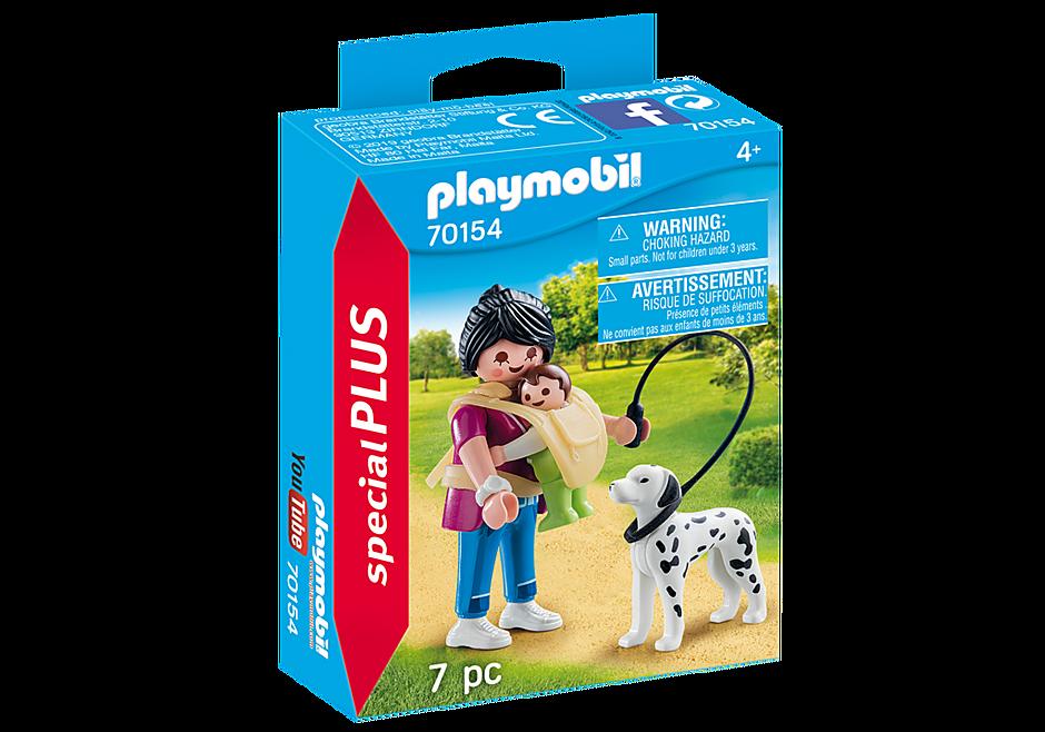 http://media.playmobil.com/i/playmobil/70154_product_box_front/Mor med baby og hund