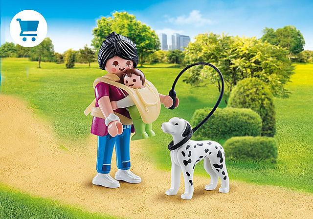 70154_product_detail/Mor med baby og hund