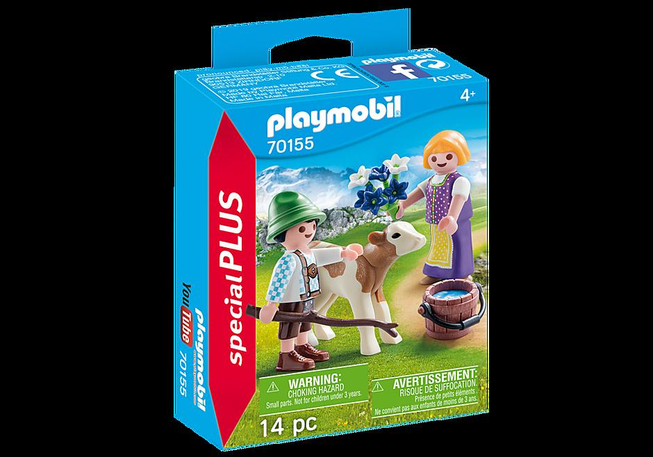 http://media.playmobil.com/i/playmobil/70155_product_box_front/Børn med kalv