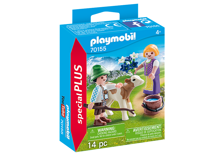 http://media.playmobil.com/i/playmobil/70155_product_box_front/Children with Calf