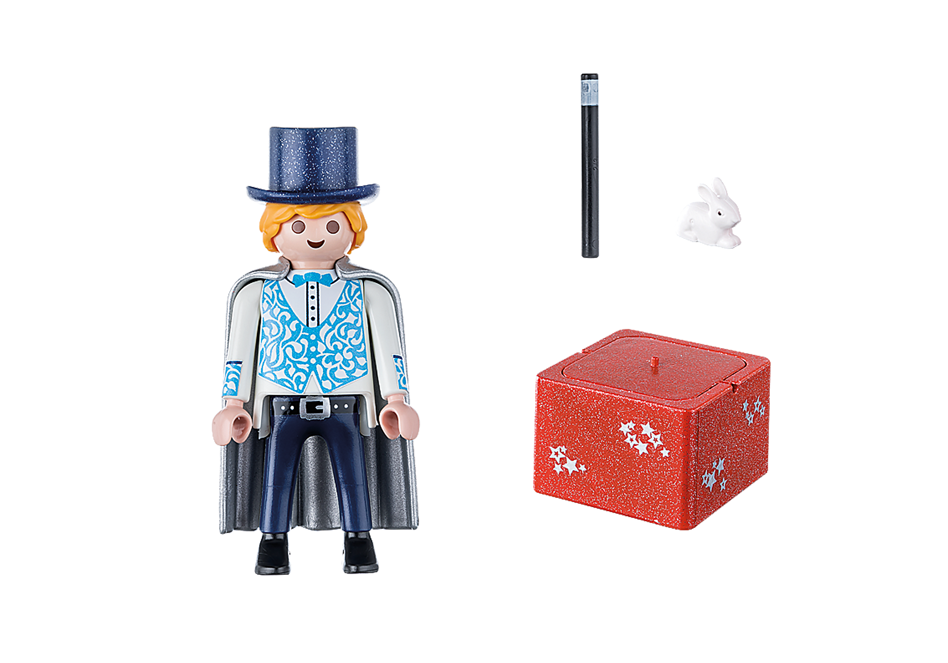 http://media.playmobil.com/i/playmobil/70156_product_box_back/Goochelaar