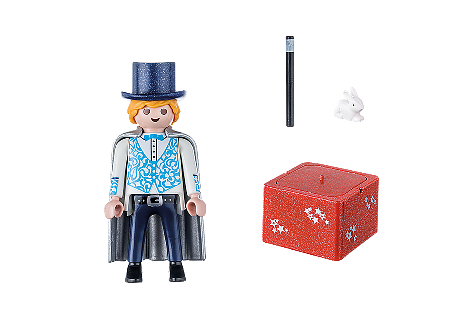 http://media.playmobil.com/i/playmobil/70156_product_box_back/Magicien et boîte