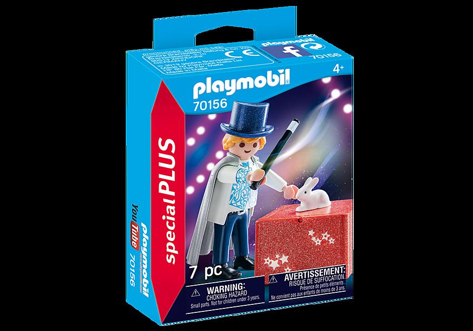 http://media.playmobil.com/i/playmobil/70156_product_box_front/Magicien et boîte