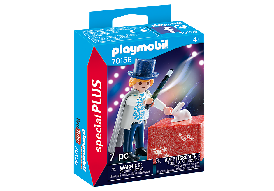 http://media.playmobil.com/i/playmobil/70156_product_box_front/Zauberer