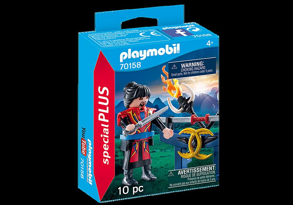 http://media.playmobil.com/i/playmobil/70158_product_box_front/Asiakämpfer