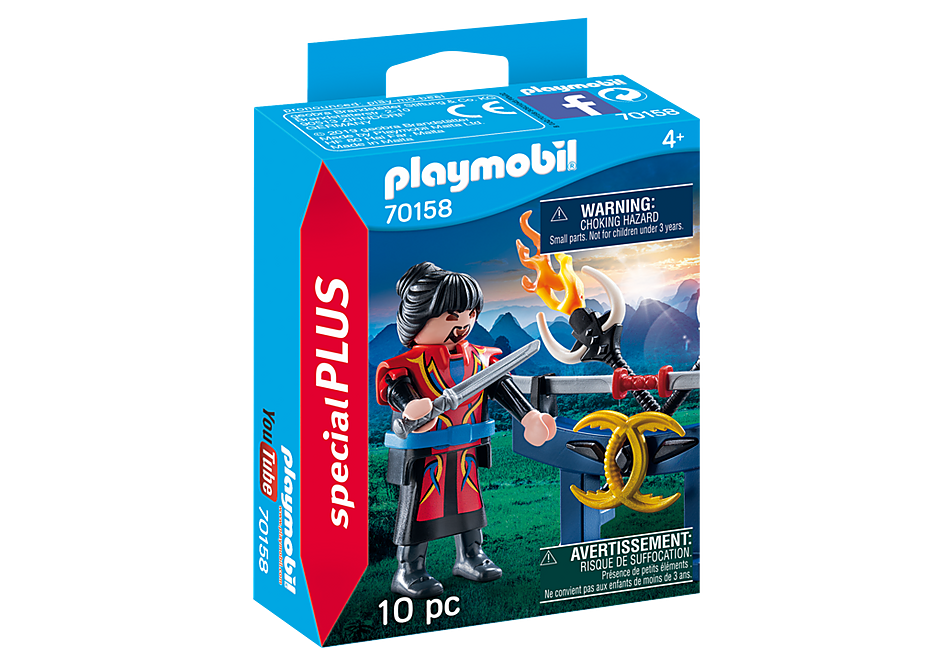 http://media.playmobil.com/i/playmobil/70158_product_box_front/Asiakämpfer