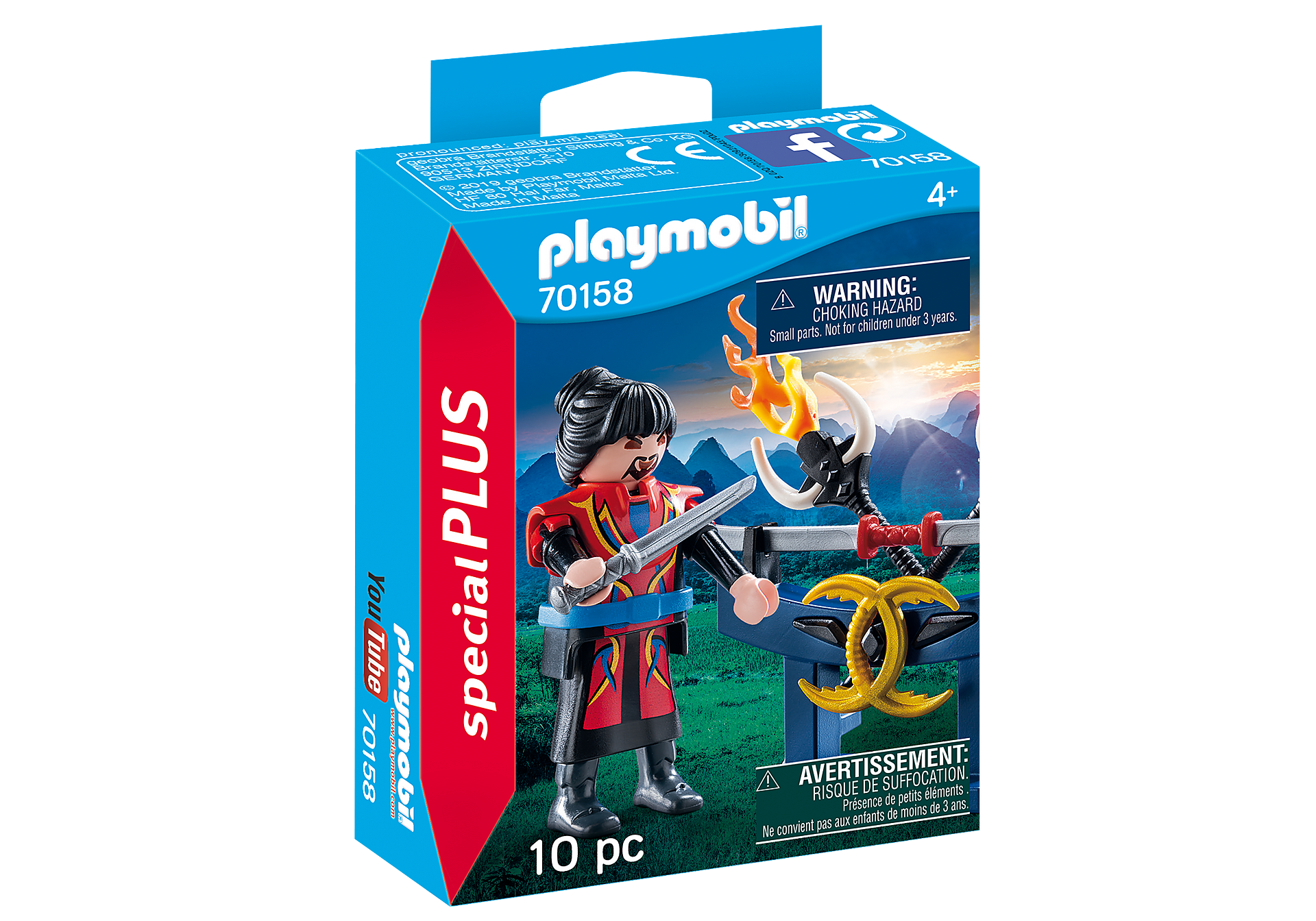 http://media.playmobil.com/i/playmobil/70158_product_box_front/Oosterse krijger