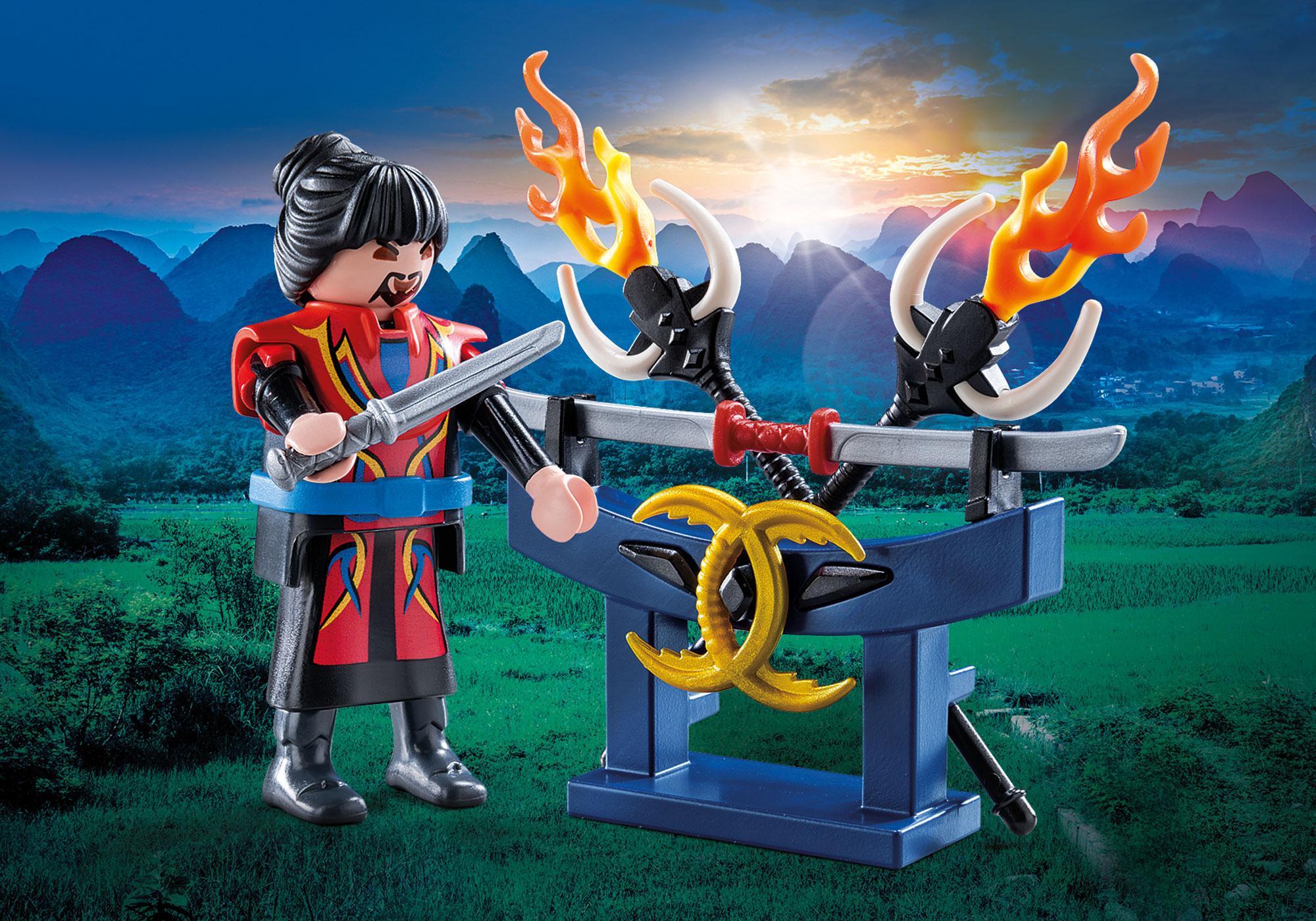 http://media.playmobil.com/i/playmobil/70158_product_detail/Combattant asiatique