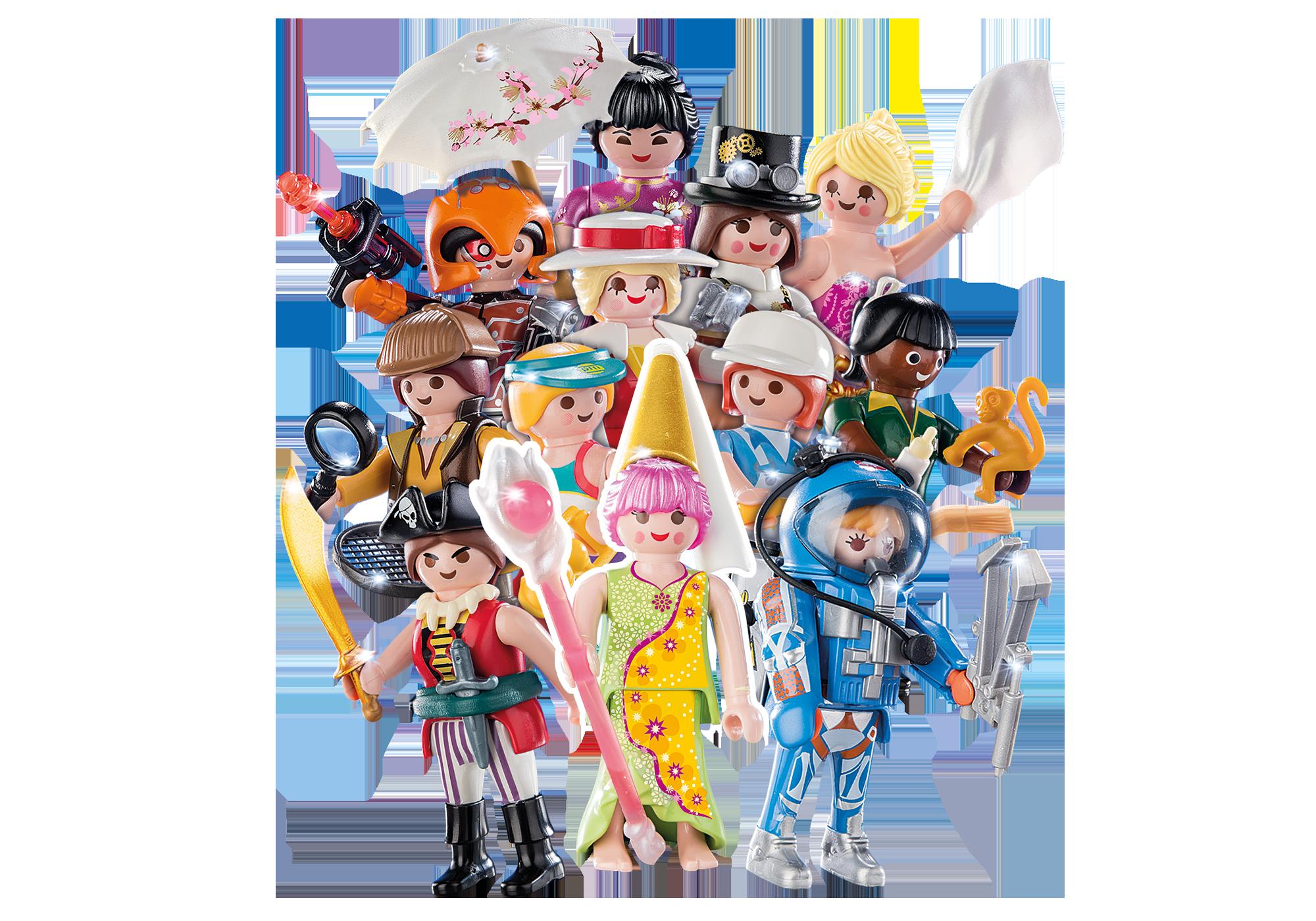 http://media.playmobil.com/i/playmobil/70160_product_detail/PLAYMOBIL-Figures Girls (S16)