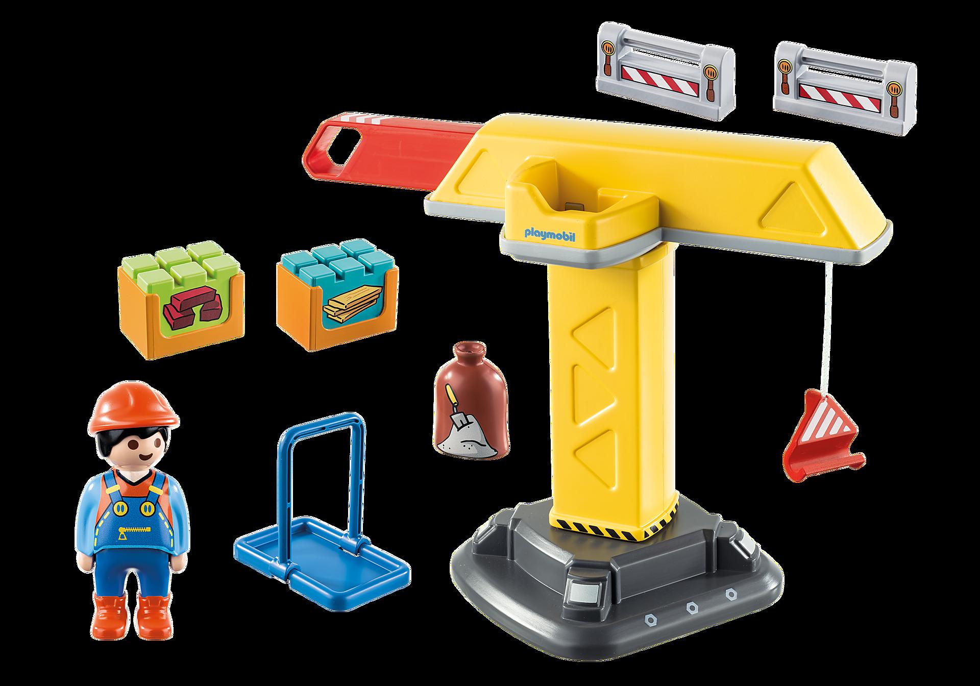 http://media.playmobil.com/i/playmobil/70165_product_box_back/Baukran