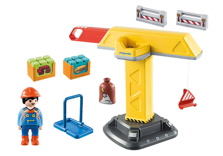 http://media.playmobil.com/i/playmobil/70165_product_box_back/Bouwkraan