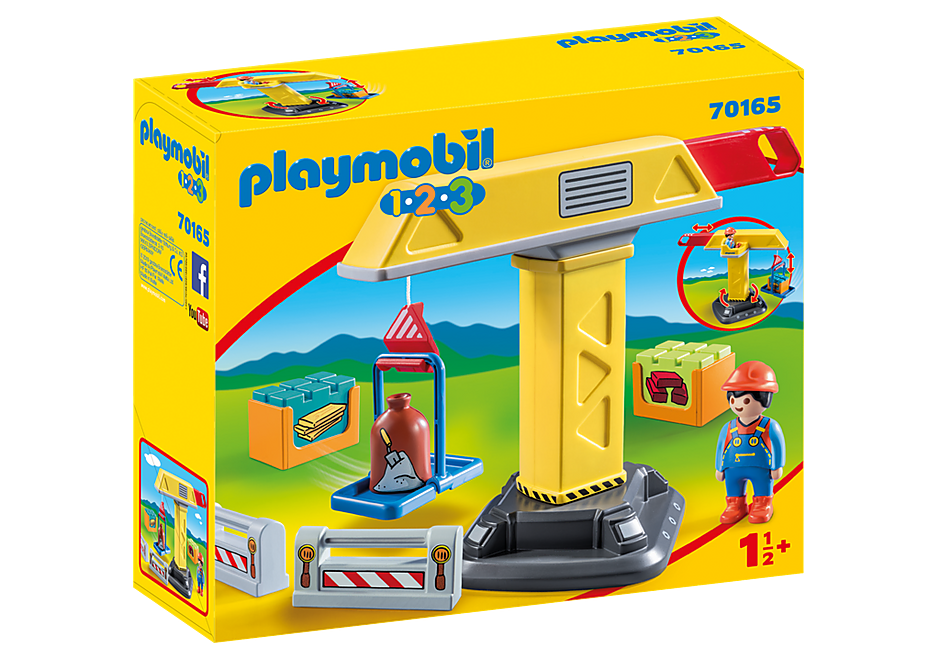 http://media.playmobil.com/i/playmobil/70165_product_box_front/Baukran