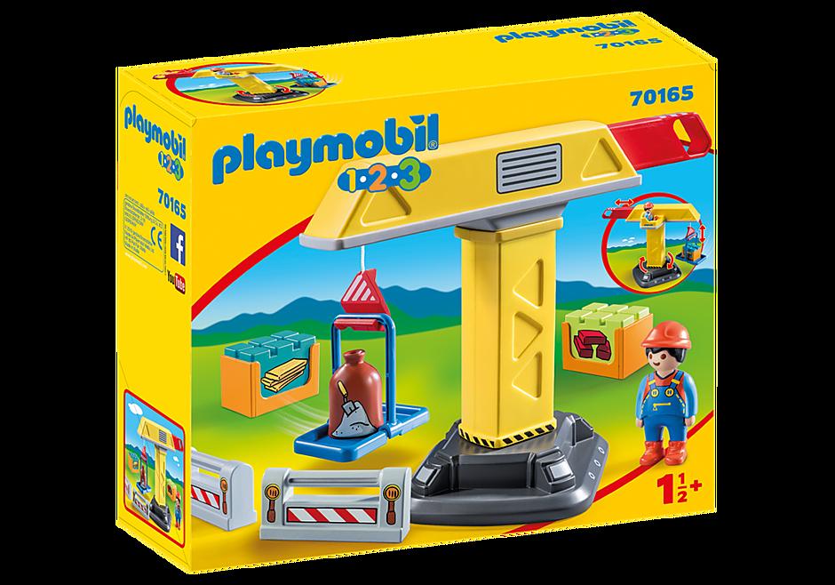 http://media.playmobil.com/i/playmobil/70165_product_box_front/Bouwkraan