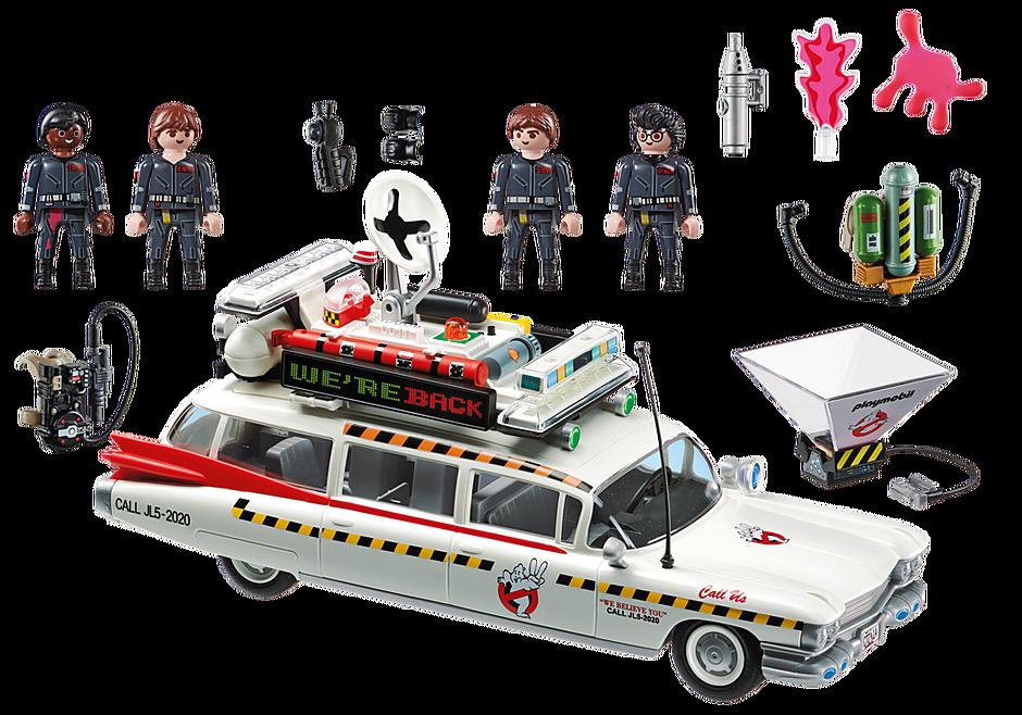 http://media.playmobil.com/i/playmobil/70170_product_box_back/Ghostbusters™ Ecto-1A