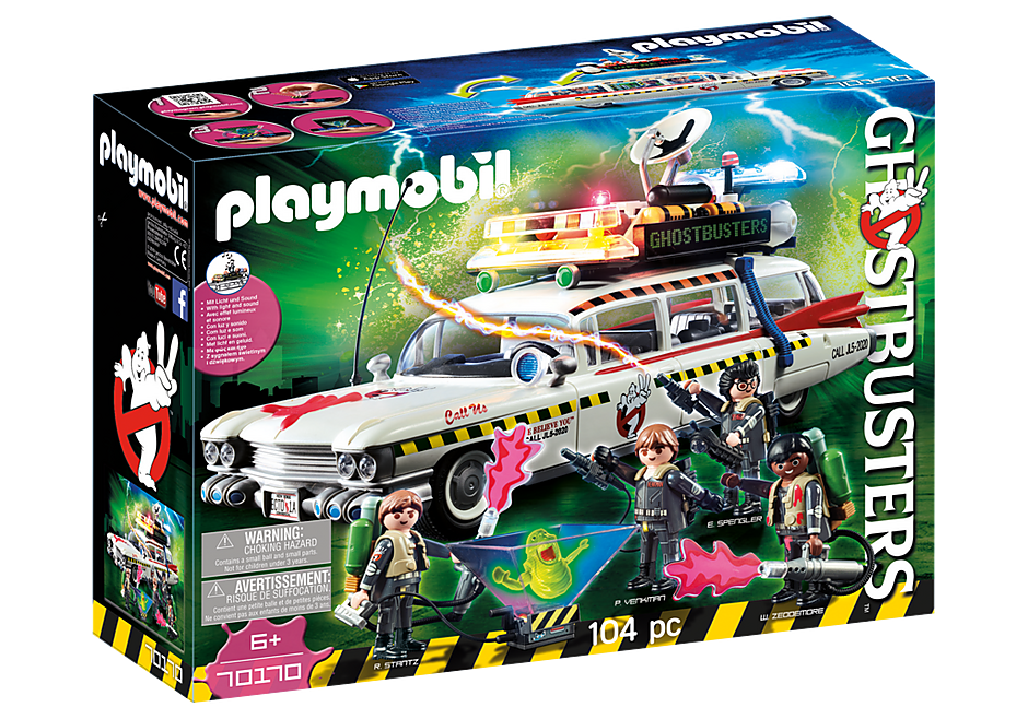 http://media.playmobil.com/i/playmobil/70170_product_box_front/Ghostbusters™ Ecto-1A