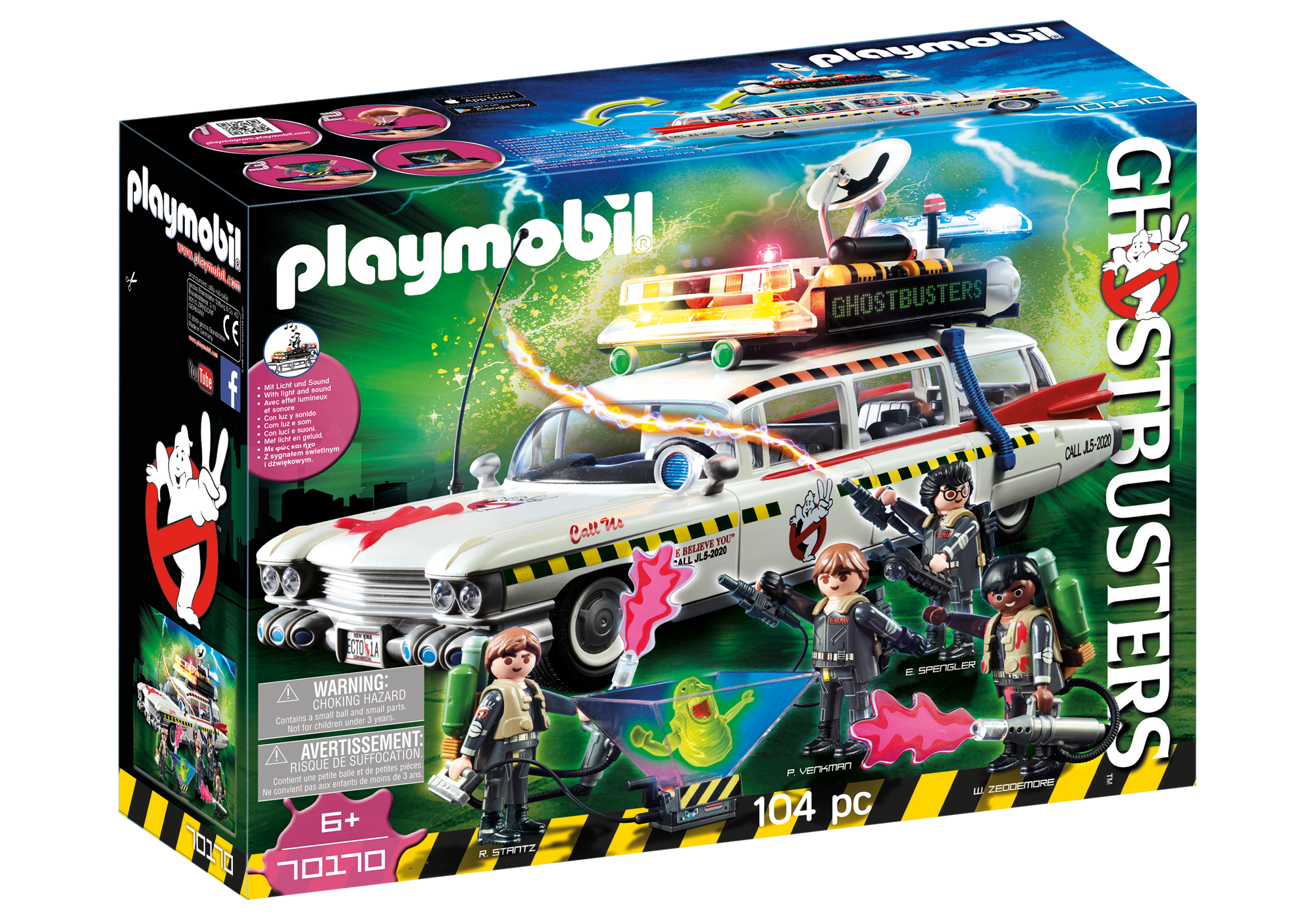 http://media.playmobil.com/i/playmobil/70170_product_box_front