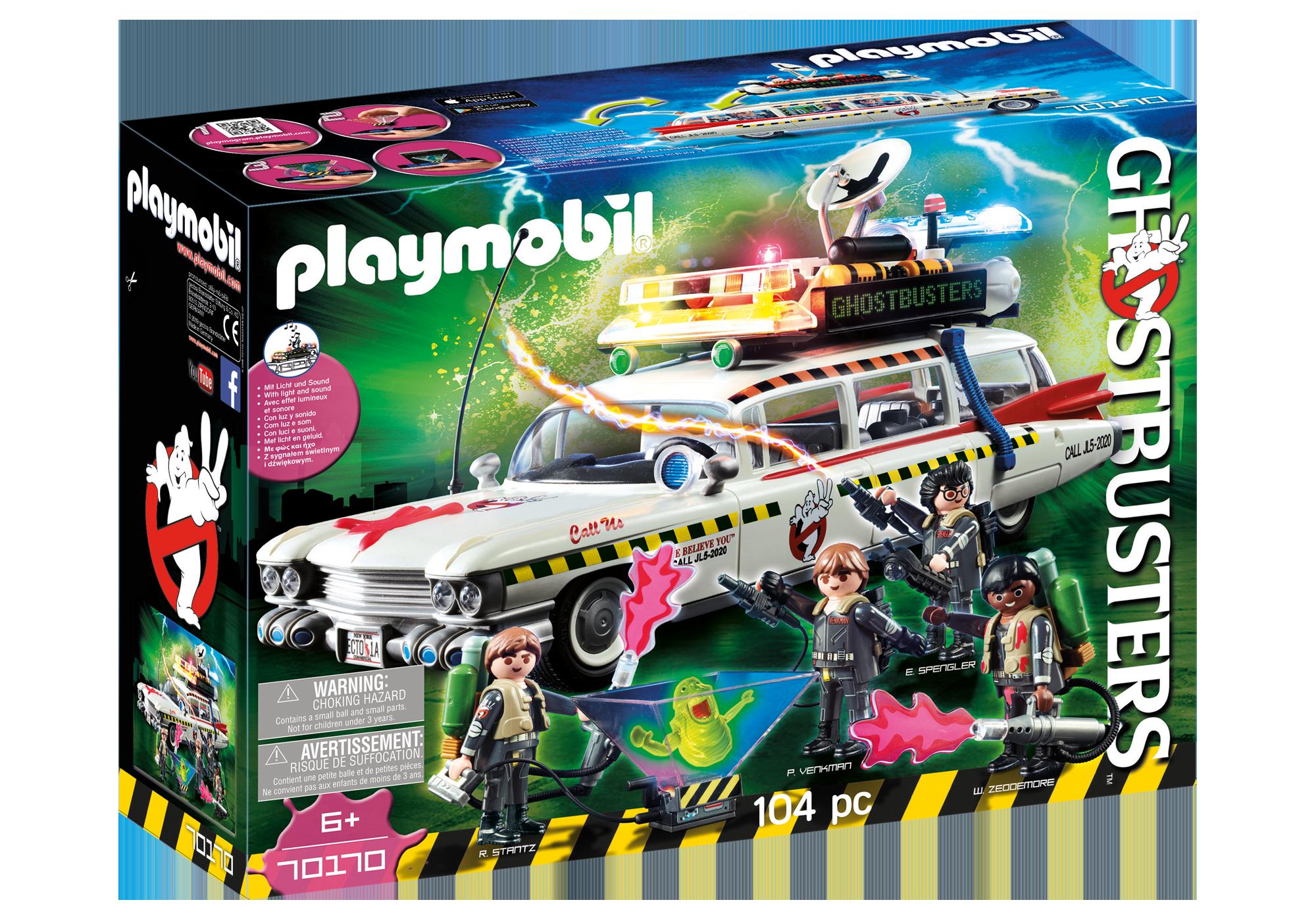 http://media.playmobil.com/i/playmobil/70170_product_box_front