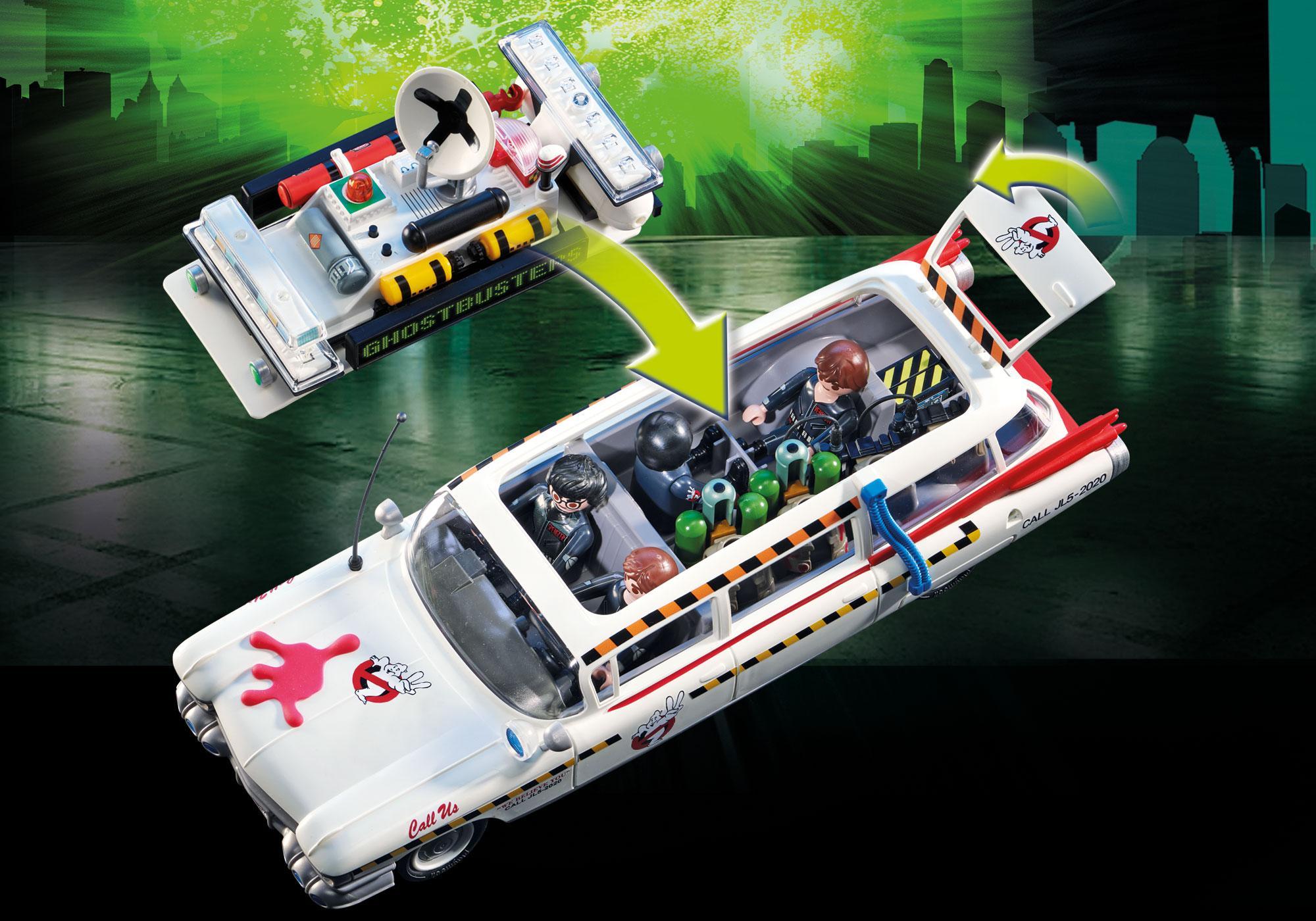 http://media.playmobil.com/i/playmobil/70170_product_extra2