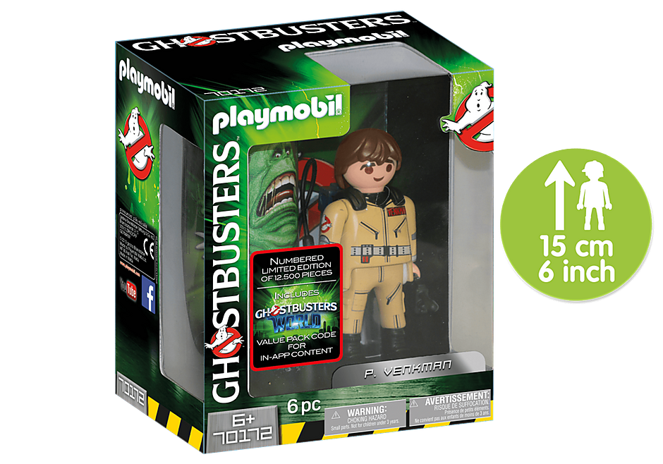 http://media.playmobil.com/i/playmobil/70172_product_detail/Ghostbusters™ Collection Figure P. Venkman