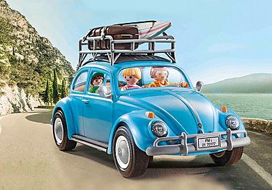 70177 Volkswagen Bubblan