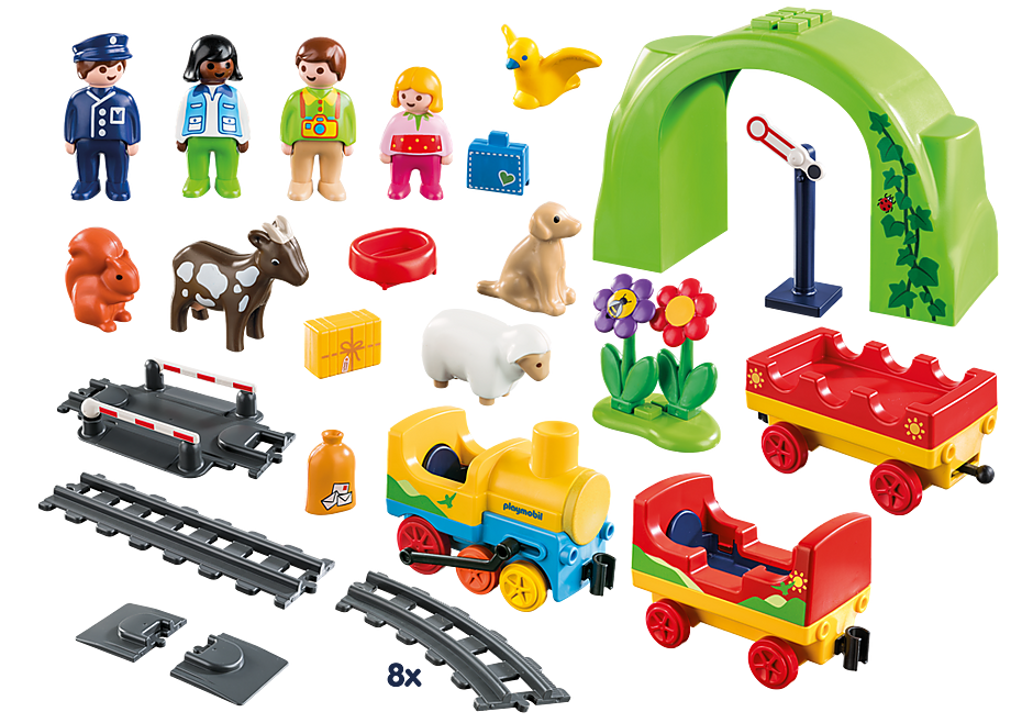 http://media.playmobil.com/i/playmobil/70179_product_box_back/Il mio primo trenino 1.2.3
