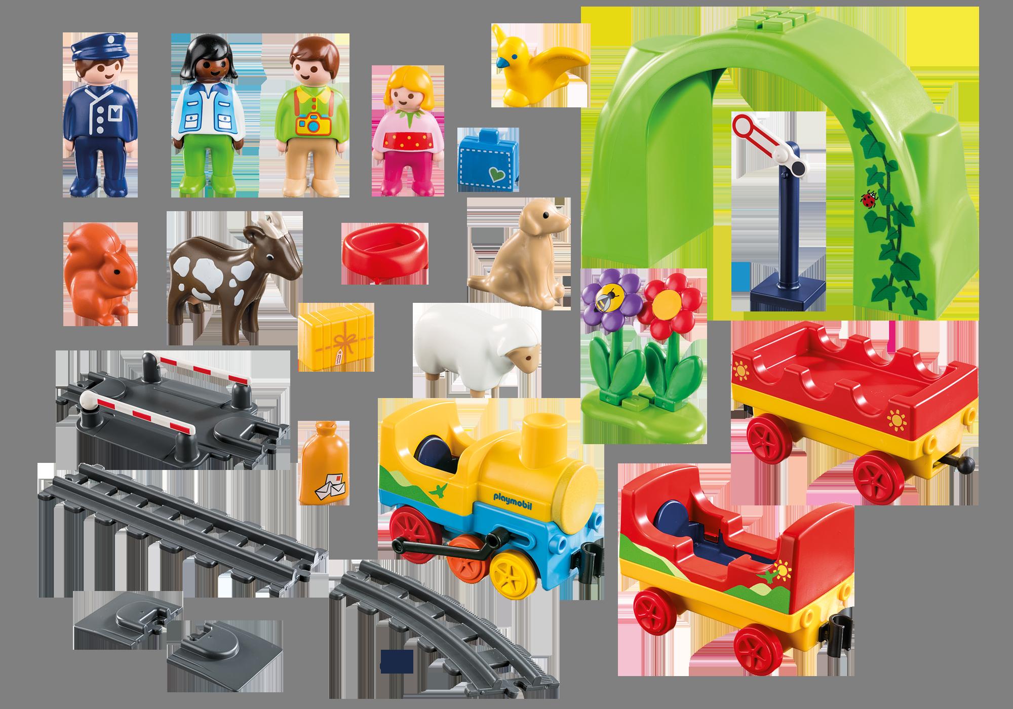 http://media.playmobil.com/i/playmobil/70179_product_box_back/Il mio primo trenino 1.2.3