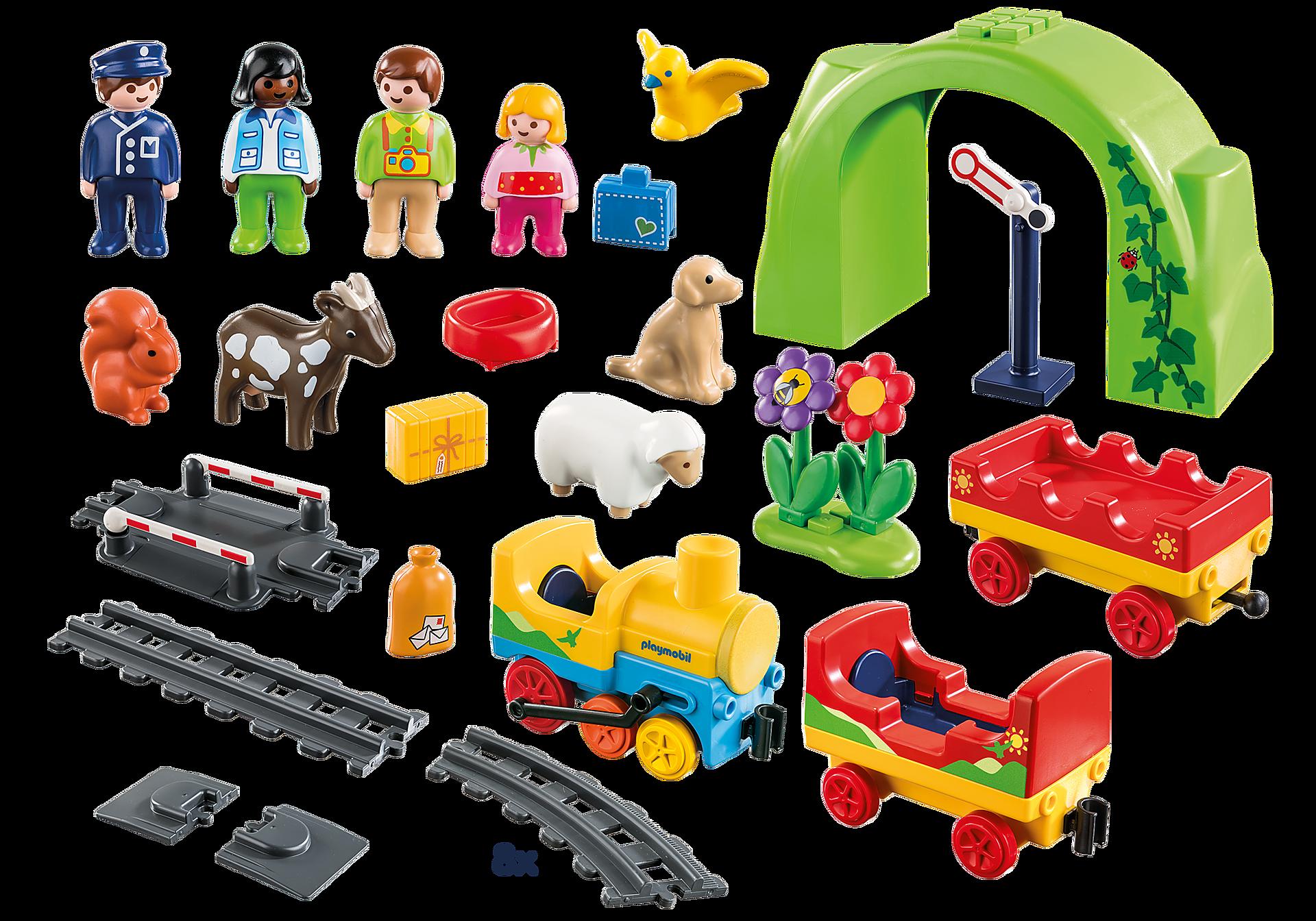 http://media.playmobil.com/i/playmobil/70179_product_box_back/Mijn eerste trein