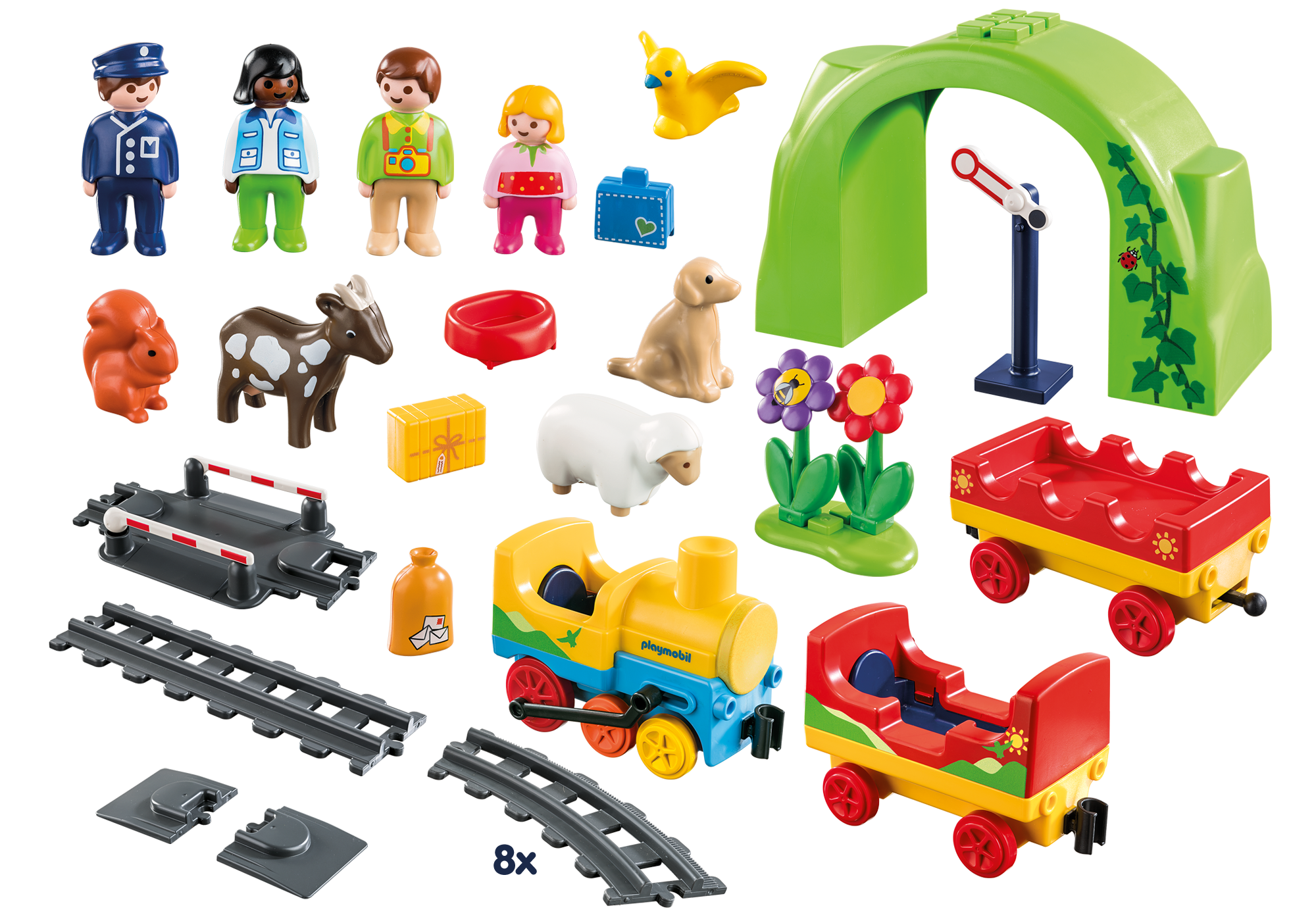 http://media.playmobil.com/i/playmobil/70179_product_box_back/Min första tågbyggsats