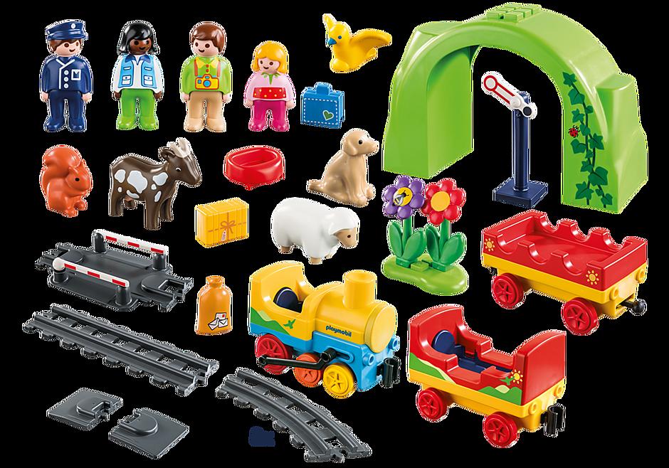 http://media.playmobil.com/i/playmobil/70179_product_box_back/My first train set