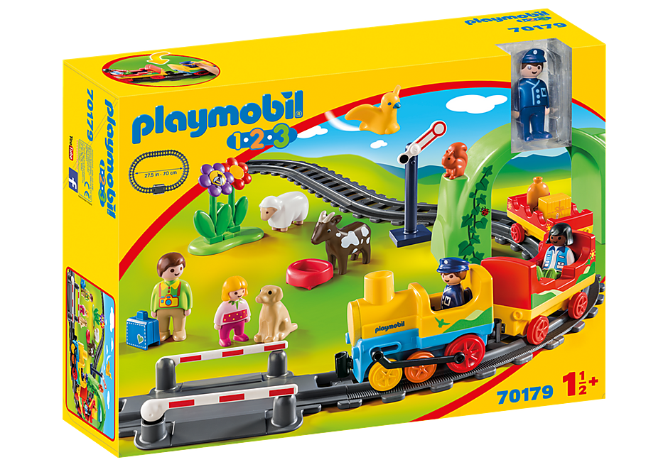 http://media.playmobil.com/i/playmobil/70179_product_box_front/Meine erste Eisenbahn