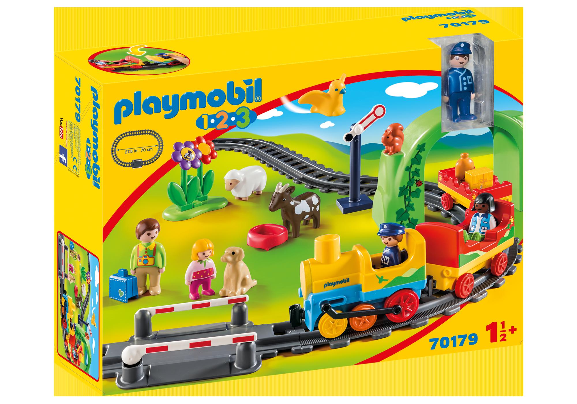 http://media.playmobil.com/i/playmobil/70179_product_box_front/Min första tågbyggsats