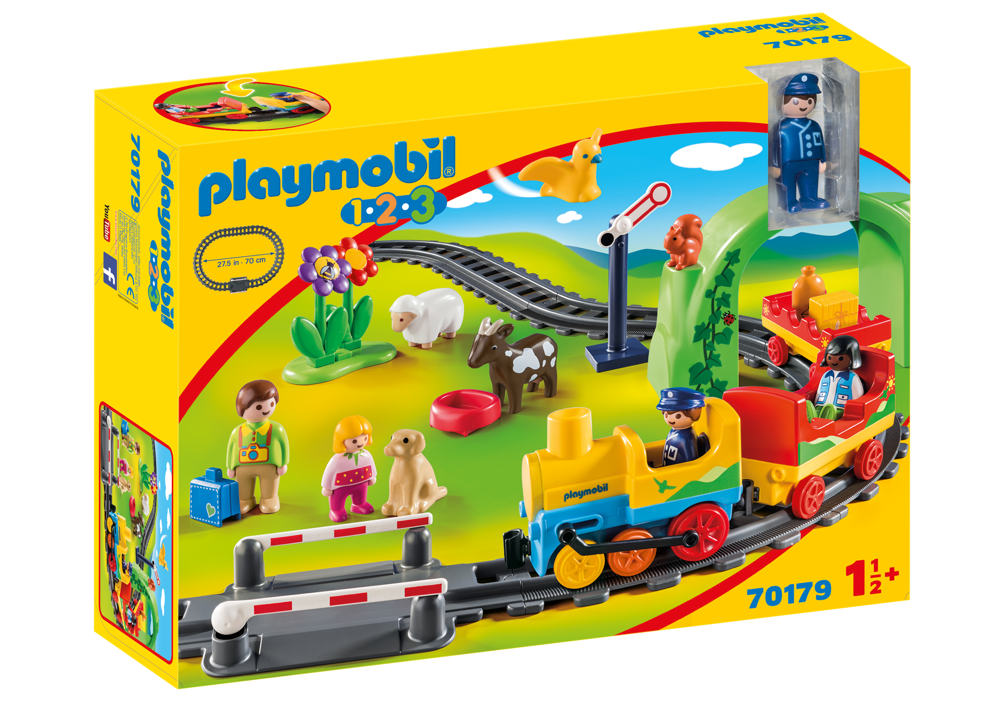 http://media.playmobil.com/i/playmobil/70179_product_box_front/My first train set