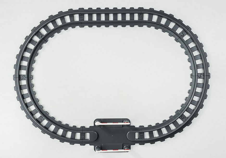 http://media.playmobil.com/i/playmobil/70179_product_extra3/Min första tågbyggsats