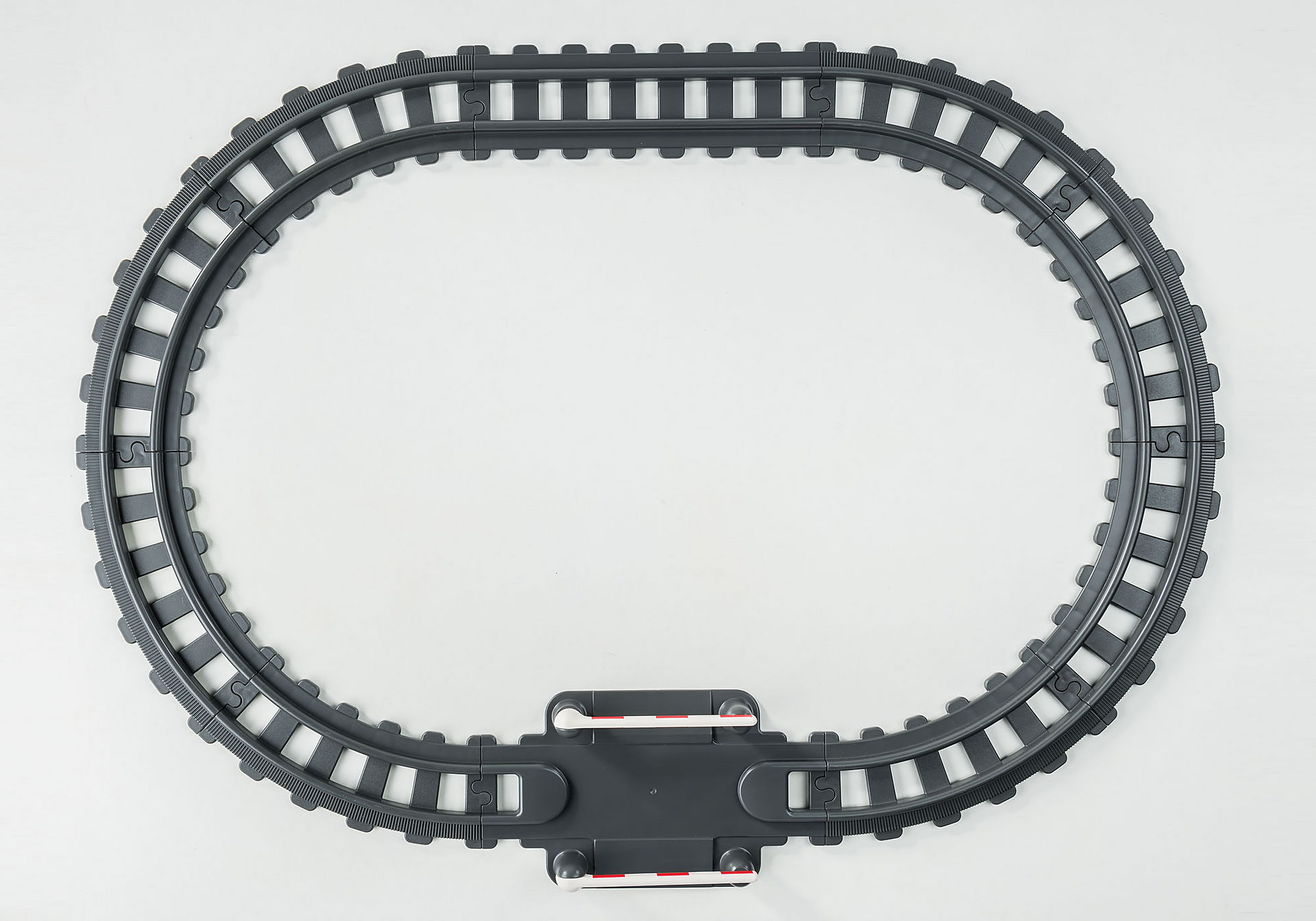 http://media.playmobil.com/i/playmobil/70179_product_extra3/Mit første togsæt