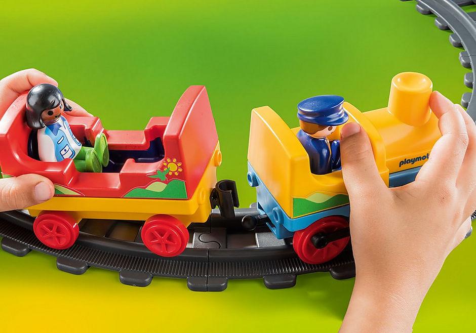 http://media.playmobil.com/i/playmobil/70179_product_extra4/Meine erste Eisenbahn
