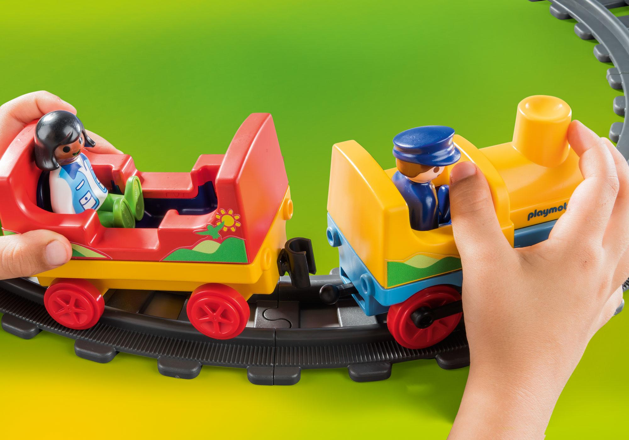 http://media.playmobil.com/i/playmobil/70179_product_extra4/Mijn eerste trein