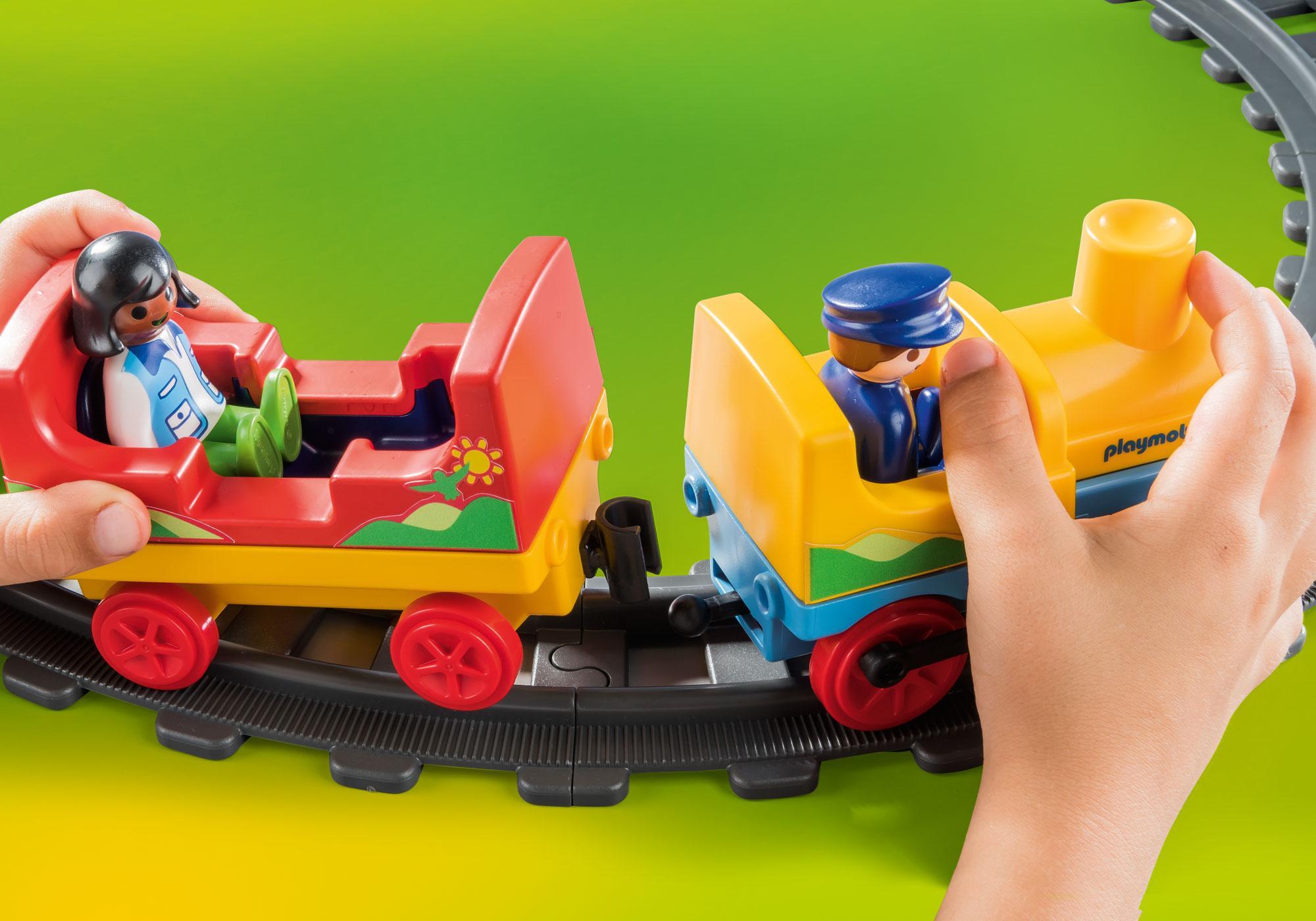 http://media.playmobil.com/i/playmobil/70179_product_extra4/Min första tågbyggsats