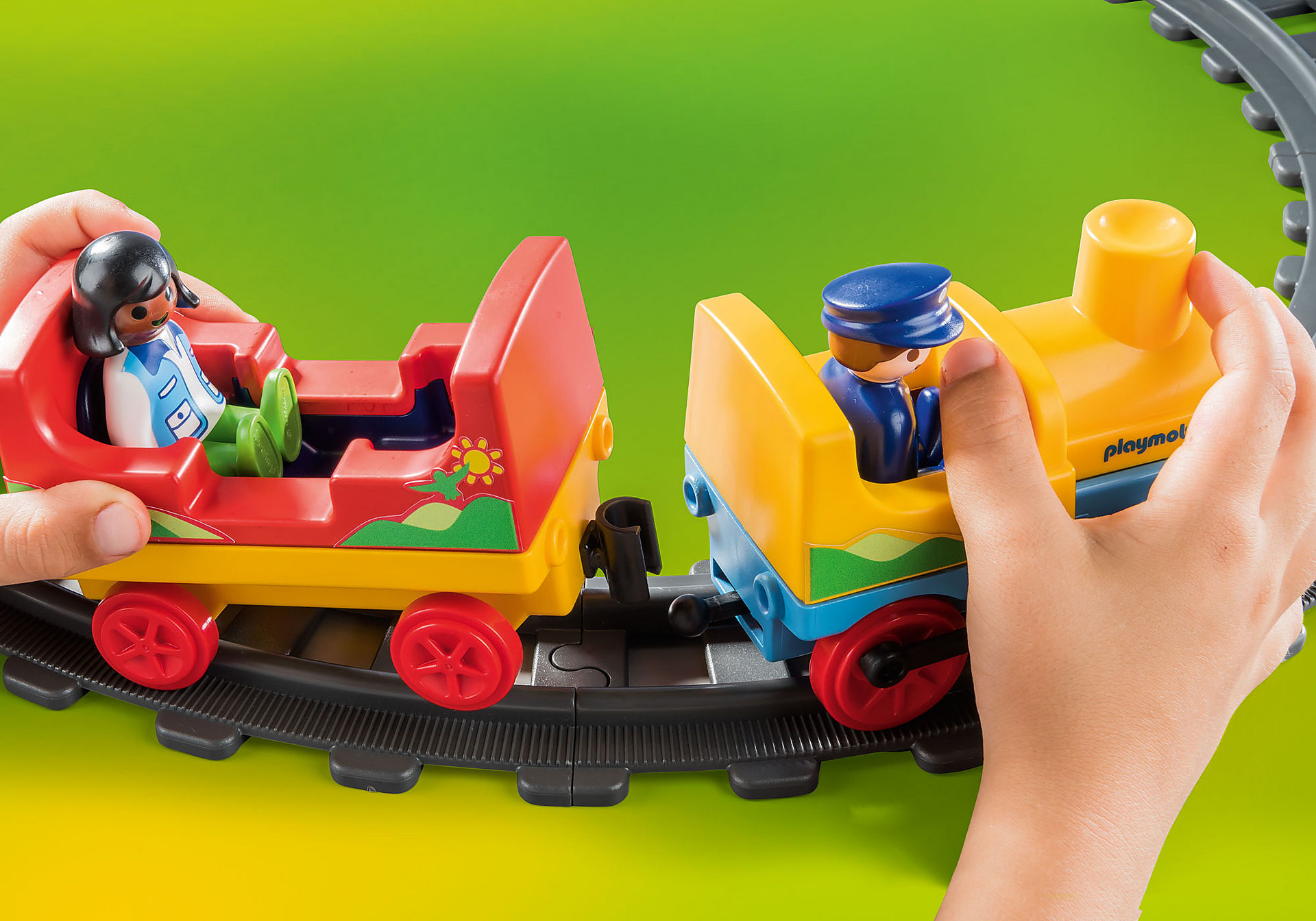 http://media.playmobil.com/i/playmobil/70179_product_extra4/My first train set