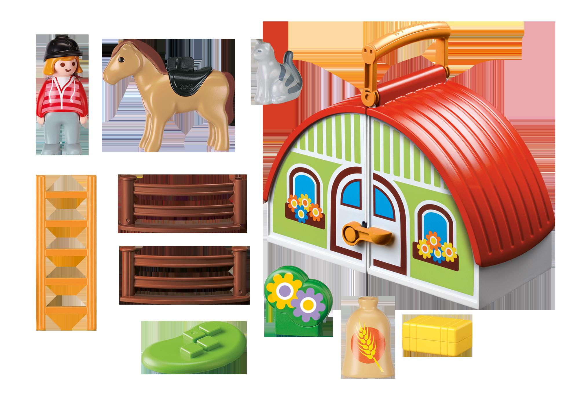 http://media.playmobil.com/i/playmobil/70180_product_box_back/Mijn meeneem manege