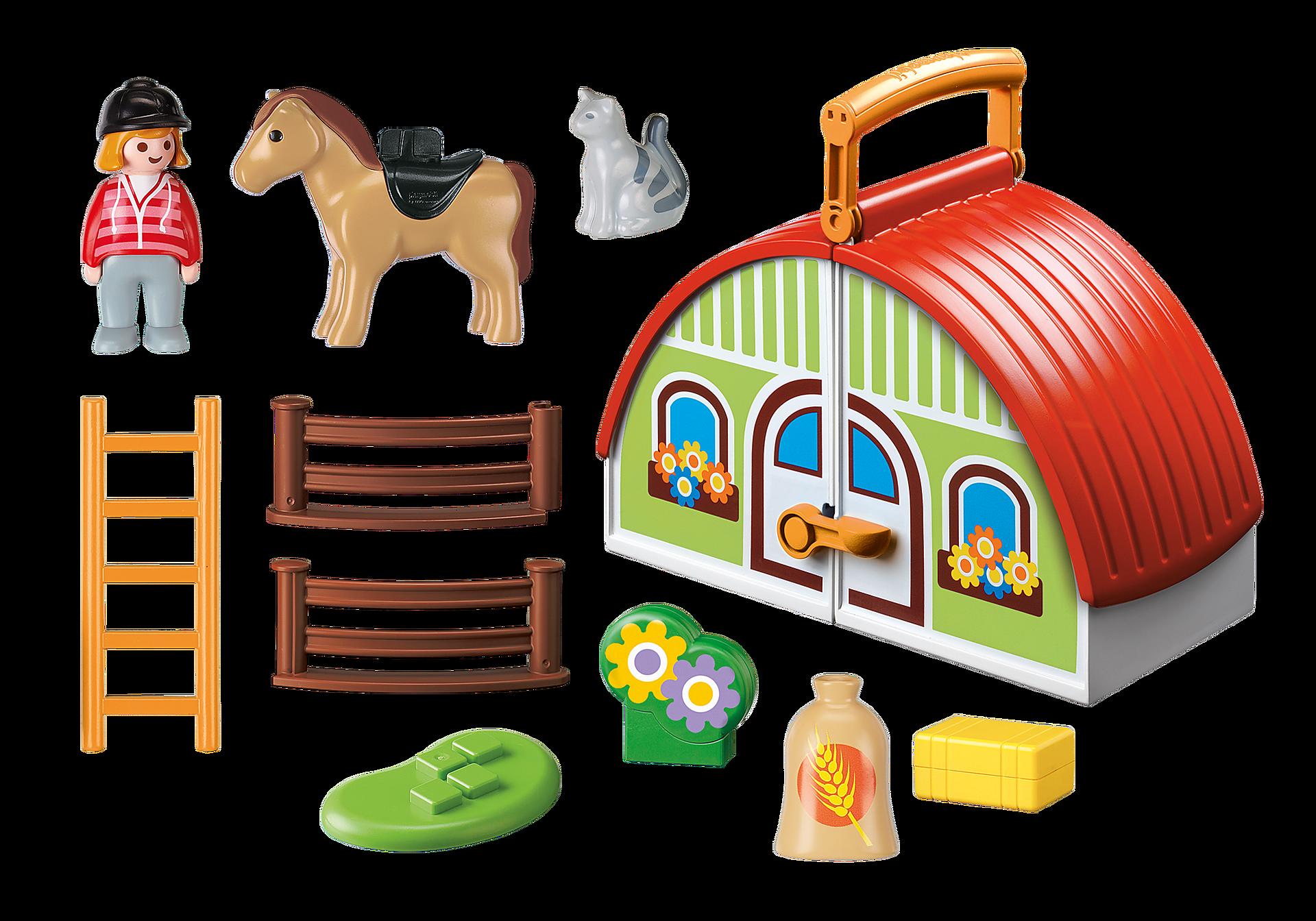 http://media.playmobil.com/i/playmobil/70180_product_box_back/Min gård att ta med