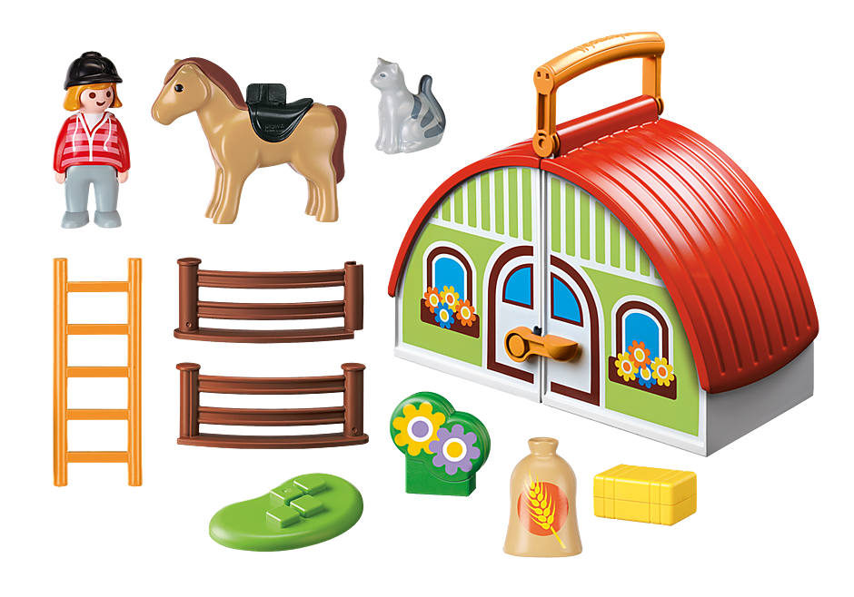 http://media.playmobil.com/i/playmobil/70180_product_box_back/Min mobile gård