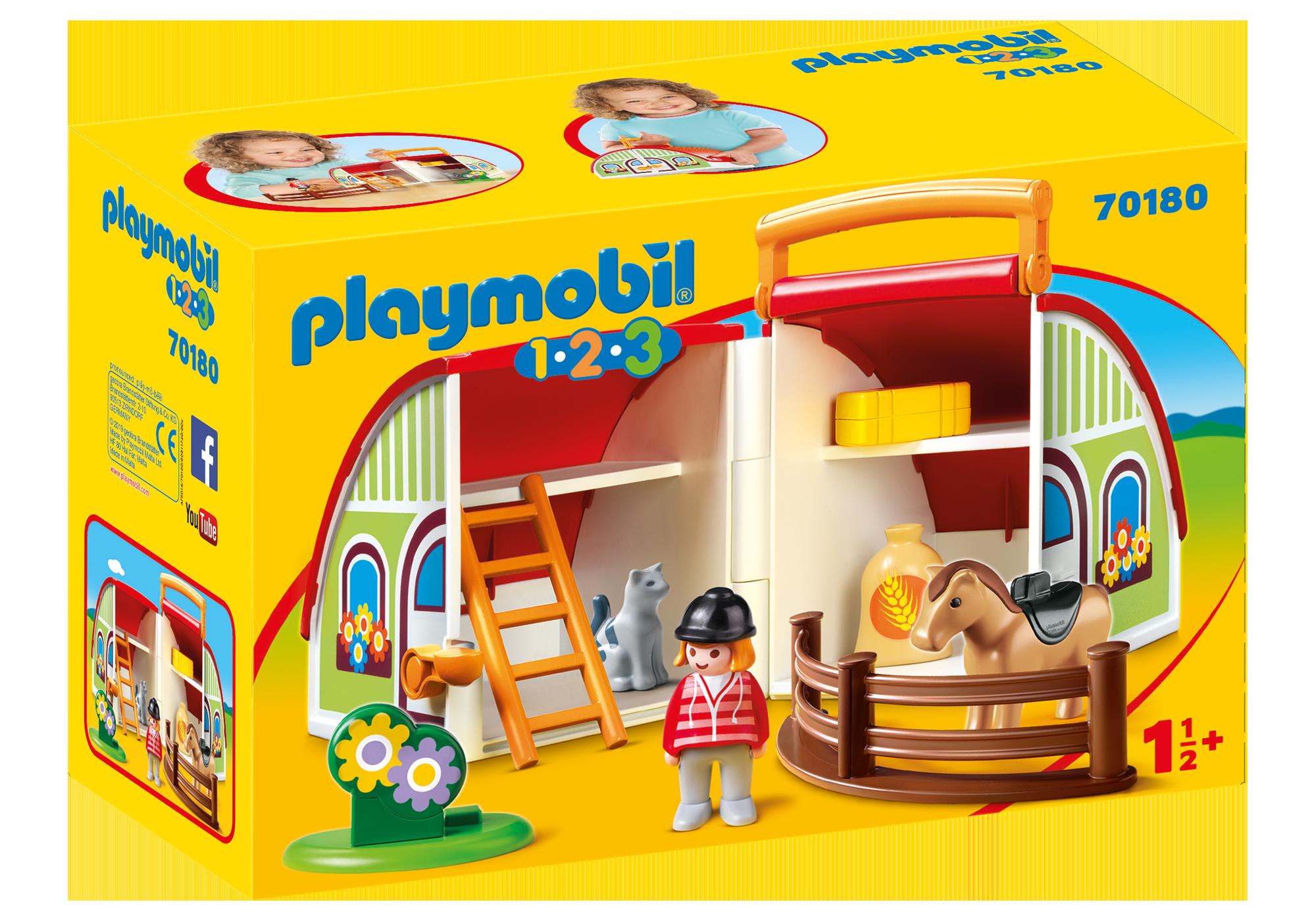 http://media.playmobil.com/i/playmobil/70180_product_box_front/Mein Mitnehm-Reiterhof
