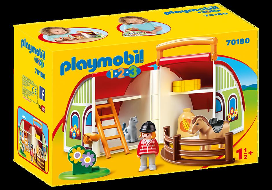http://media.playmobil.com/i/playmobil/70180_product_box_front/Mijn meeneem manege