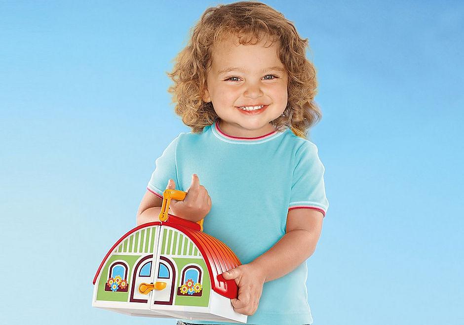 http://media.playmobil.com/i/playmobil/70180_product_extra2/Min gård att ta med