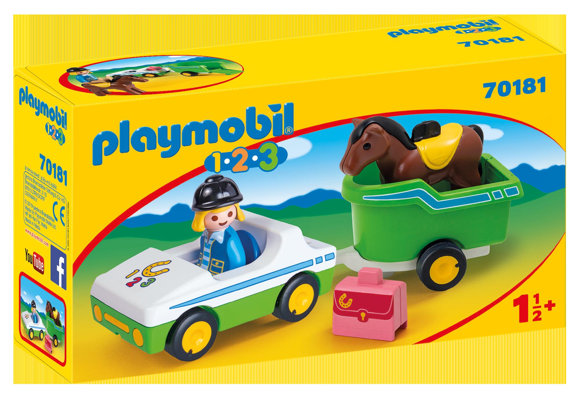 http://media.playmobil.com/i/playmobil/70181_product_box_front/Bil med hästtransport