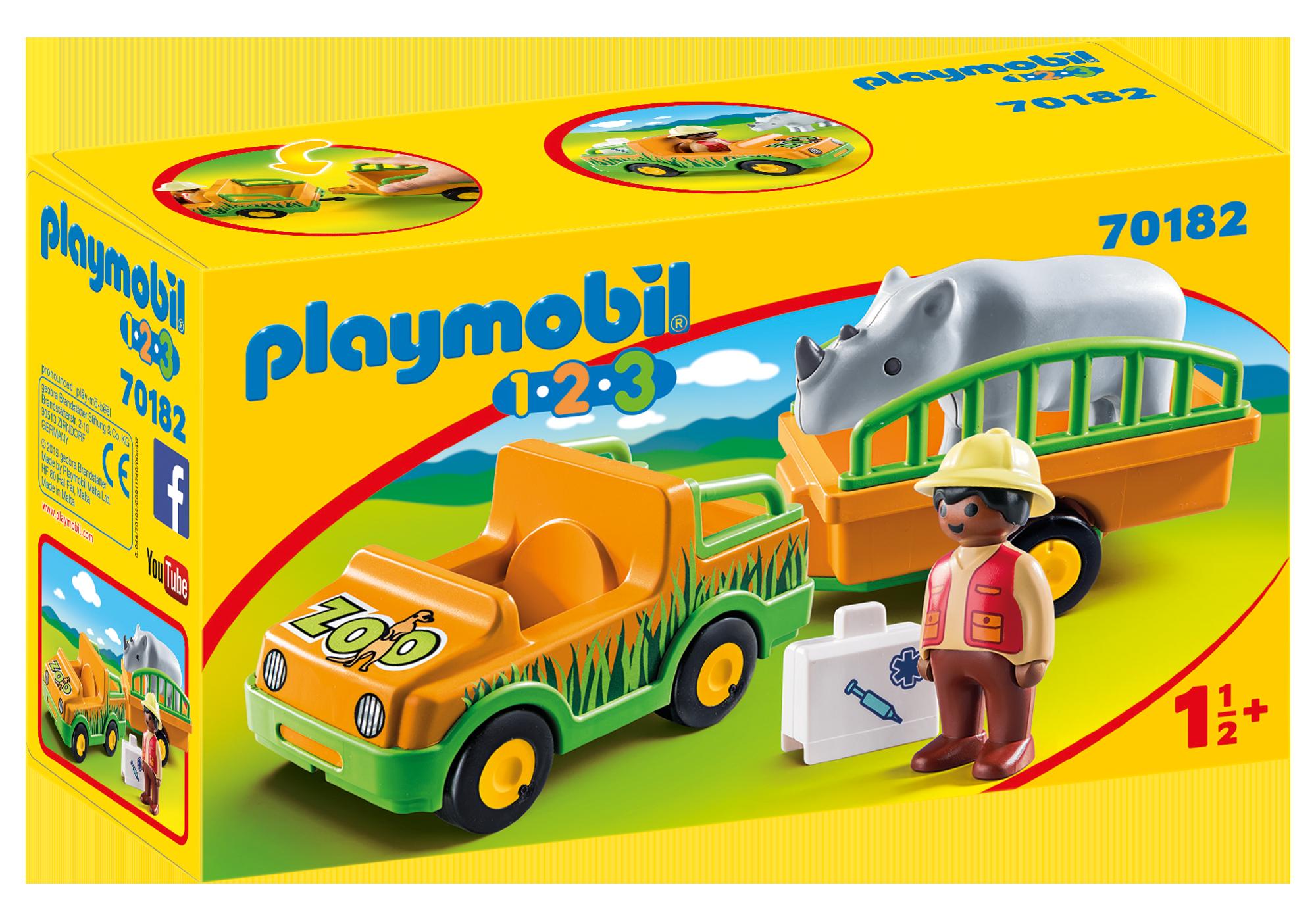 http://media.playmobil.com/i/playmobil/70182_product_box_front/Zoofahrzeug mit Nashorn
