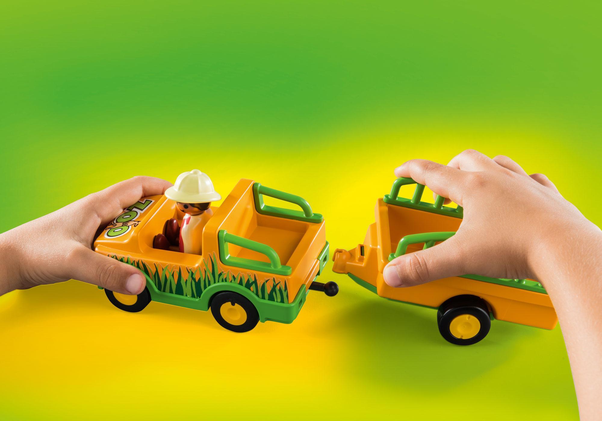 http://media.playmobil.com/i/playmobil/70182_product_extra1/Zoofahrzeug mit Nashorn