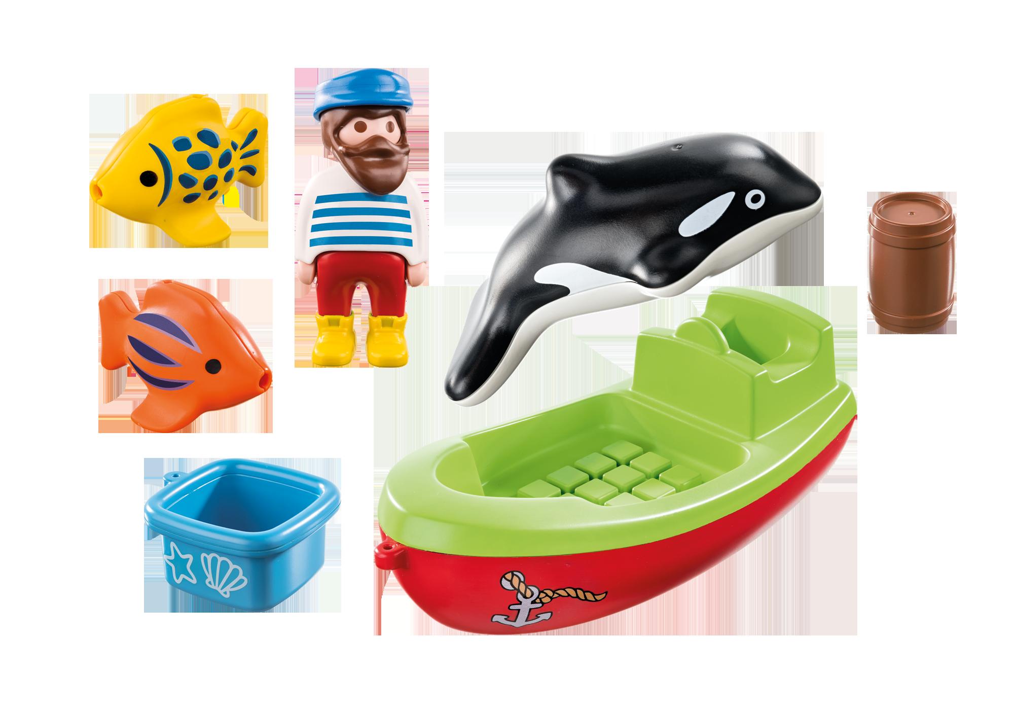 http://media.playmobil.com/i/playmobil/70183_product_box_back/Fisker med båd
